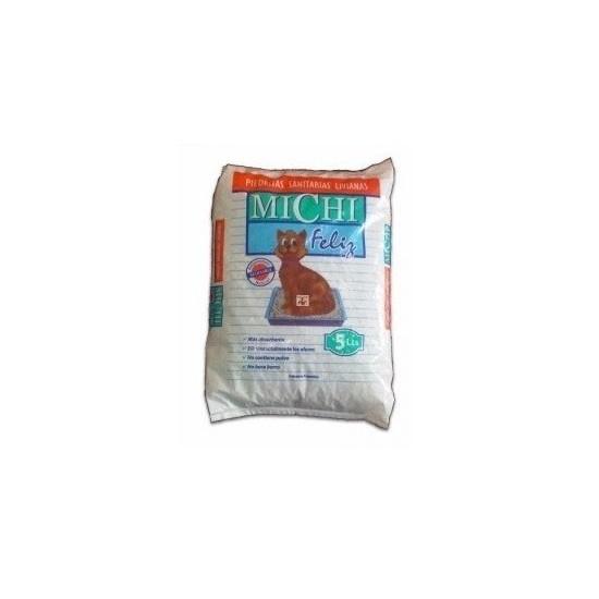 Michi Feliz Bolson 10,8 kg