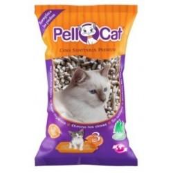 Pell Cat Bolson 20 kg