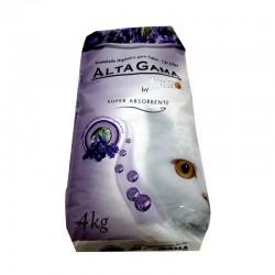 AltaGama Perfumada Lavanda 3.6 kg