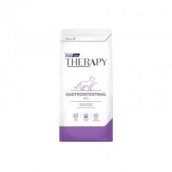 Vital Can Therapy Feline Gastrointestinal Aid 2 kg