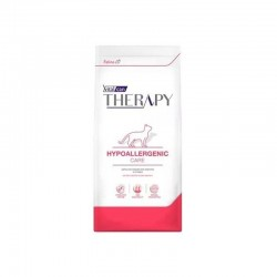 Vital Can Therapy Feline Hypoallergenic Care 2 kg
