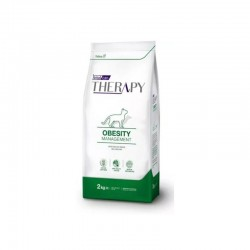 Vital Can Therapy Feline Obesity Management 2 kg
