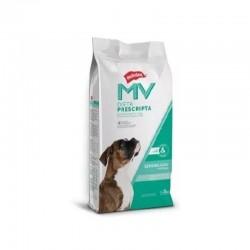 Holliday MV Perro Sensibilidad Dietaria