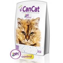 Silica Can Cat Control ph 3.8 Lts.