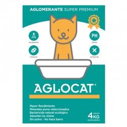 Aglocat Bolson 24 kg