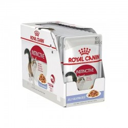 Royal Canin Instinctive Gravy