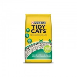 Purina Tidy Cats Piedras Sanitarias 2Kg
