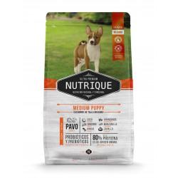 Vital Can Nutrique Medium Puppy