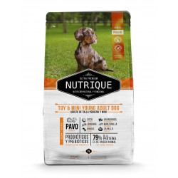 Vital Can Nutrique Toy & Mini Adult Dog