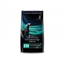Purina Pro Plan Veterinary Diets EN Gastroenteric Canine