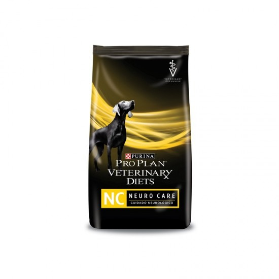 Pro Plan Veterinary Diets Ppvd NC Neurocare Neurologico 2 Kg