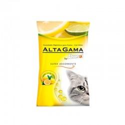 AltaGama Perfumada Limon 3,6 kg