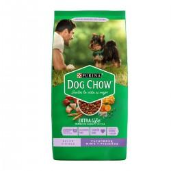 Dog Chow Cachorro Razas pequeñas