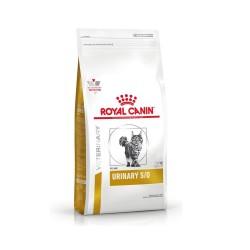 Royal Canin Alimento Seco para Gato Urinary S/O Feline