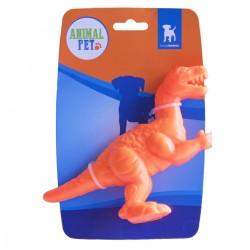 Dinosaurio Resistente 17 CM