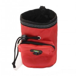 Bolsa multiuso - Rojo