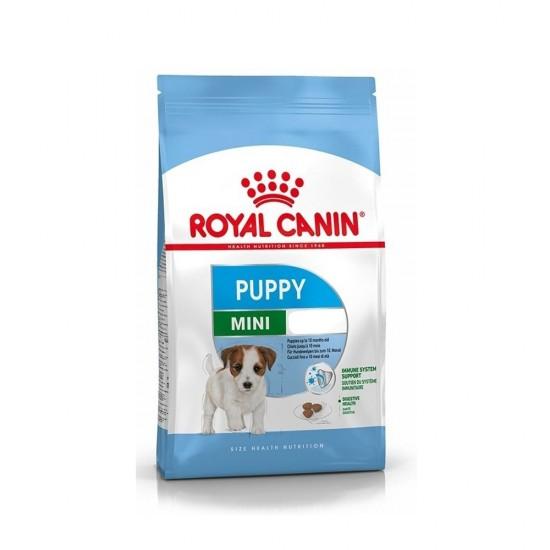 Royal Canin Mini Puppy 1 kg
