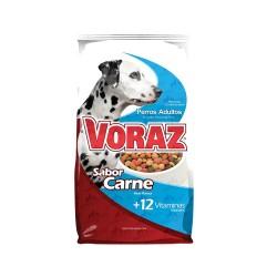 Voraz Perro Adulto 20 kg