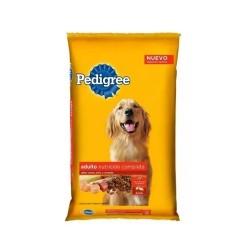 Pedigree Perro Adulto Carne 21 kg