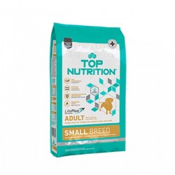 GEPSA Top Nutrition Adulto Small