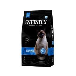 Infinity Gato 10 kg
