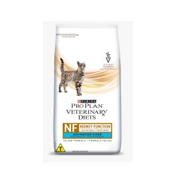 Purina Pro Plan Veterinary Diets NF Kidney Function Advanced Care 7.5 kg
