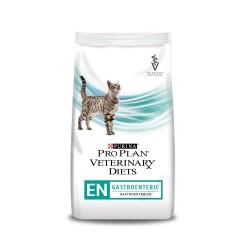 Purina Pro Plan Veterinary Diets EN Gastroenteric Feline 1.5 kg