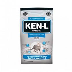 Ken-L Gato Adulto 3 kg