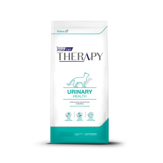 Therapy Feline Urinary Care