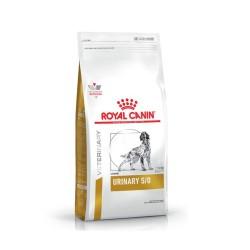 Royal Canin Alimento Seco para Perro  Urinary S/O Canine