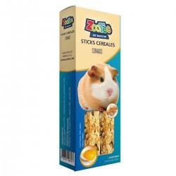 Stick Cobayo Cereales   Est Con 1 Barra