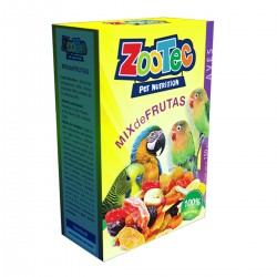 Mix Frutas Aves  150 Grs