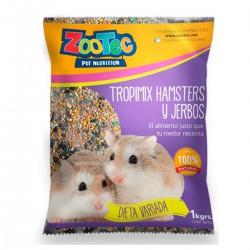 Tropimix Hamster/Jerbo X 1