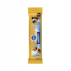 Pedigree Dentastix Razas Medianas X1 U