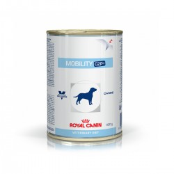 Royal Canin Mobility C2P+ Lata x 400 grs