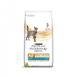 Purina Pro Plan Veterinary Diets NF Kidney Function Advanced Care 1.5 kg