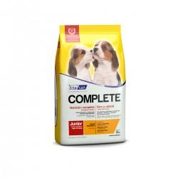 Vital Can Complete Perros Cachorros Razas Pequeñas