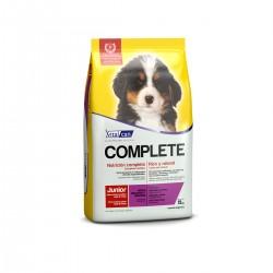 Vital Can Complete Perros Cachorros Razas Medianas y Grandes