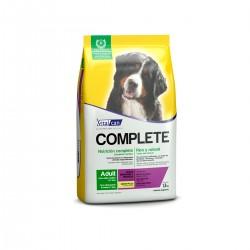 Vital Can Complete Perros Adultos Razas Medianas y Grandes Pollo