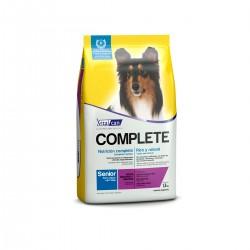 Vital Can Complete Perros Senior