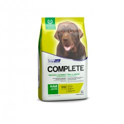 Vital Can Complete Perro Control de Peso