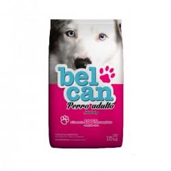 Vital Can Belcan Perro Adulto
