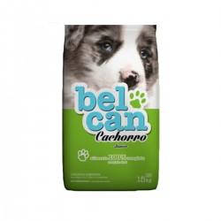 Vital Can Belcan Perro Junior 15 kg