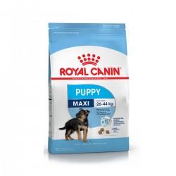 Royal Canin Alimento Seco para Perro Maxi Puppy