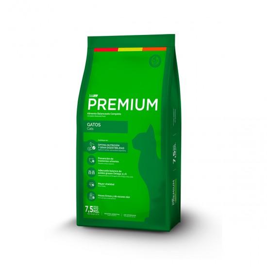 Vital Can Premium Gato Adulto