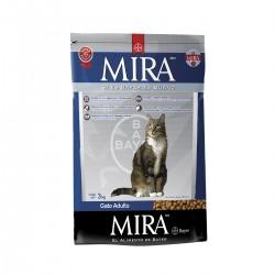 Mira Gatos x 7,5 kg