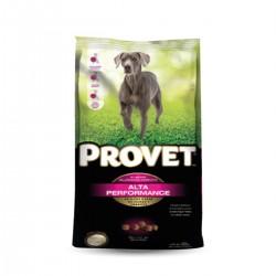 Provet Alta Performance Perro Adulto Medianos y Grandes x 20 kg
