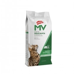 HOLLIDAY MV Gatos Gastrointestinal  2 kg