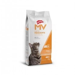 Holliday MV Gatos Renal 2 kg