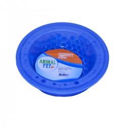 Bowl de enfriamiento - Medium - Azul
